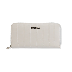 MURUA<br>LONG WALLET