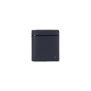 LANVIN COLLECTION<br>COMPACT WALLET