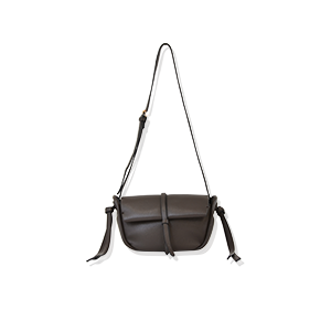 Ungrid<br>SHOULDER BAG