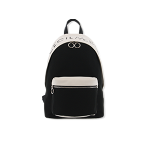 CECIL McBEE BON VOYAGE<br>DAY PACK