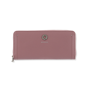 MISCH MASCH<br>LONG WALLET