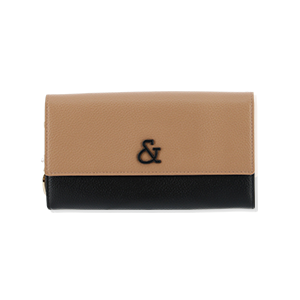 PINKY&DIANNE<br>LONG WALLET