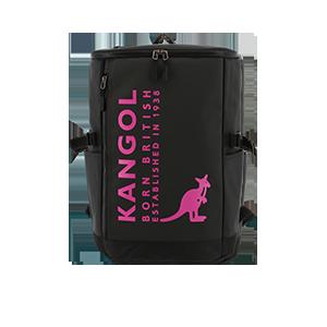 KANGOL<br>BOX RUCK