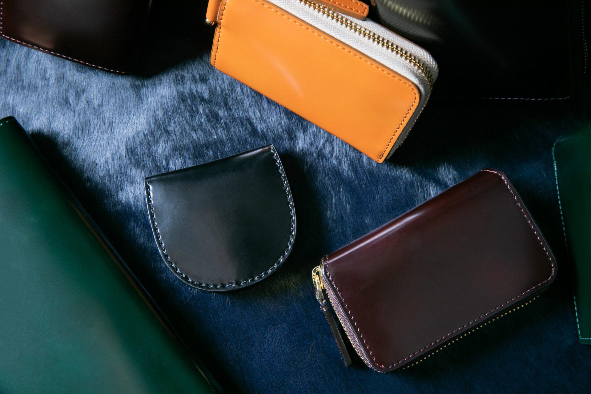 馬革の財布の特徴とは?風水的なポイントも交えて解説します!