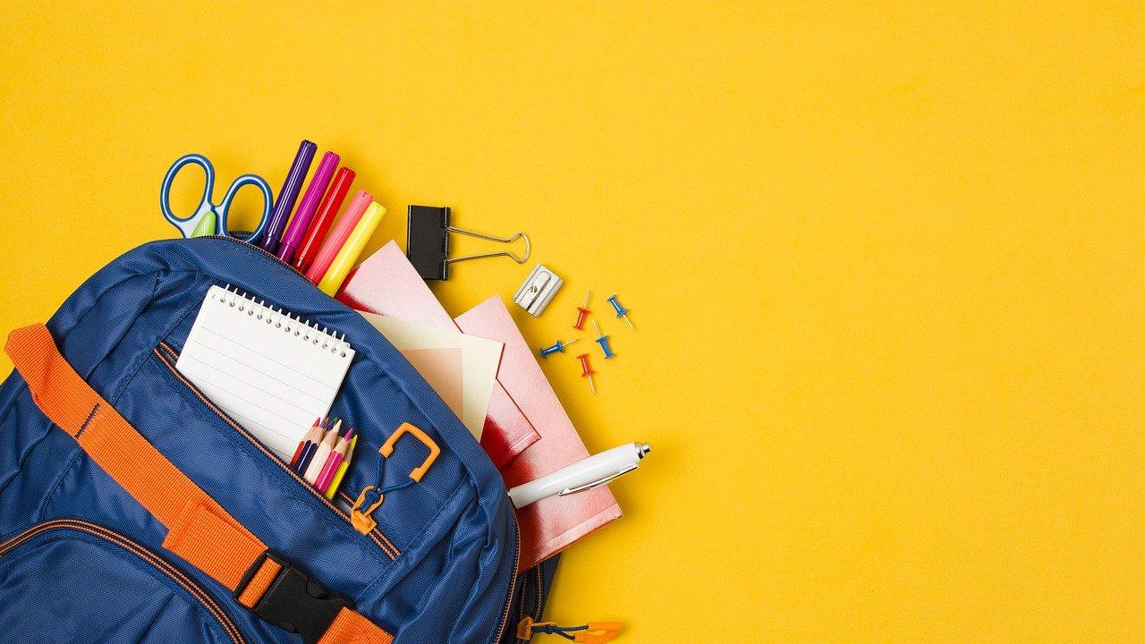 風水的におすすめの文房具とは?風水的におすすめの色や人気の文房具をご紹介します!