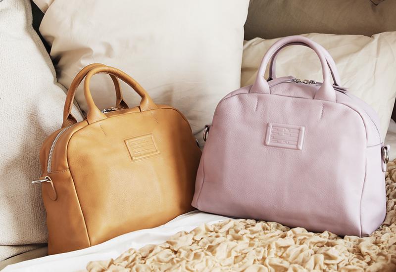 【運気別】2021年最新版の風水的におすすめなバッグをご紹介します。