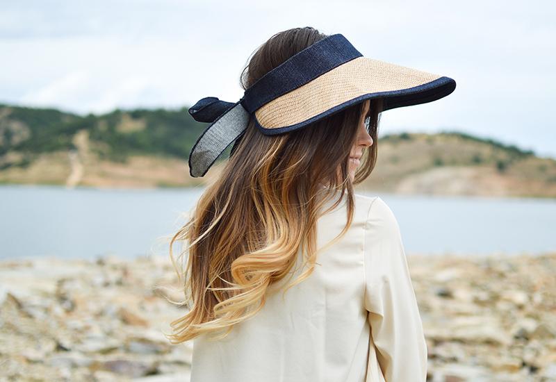 母の日には帽子をプレゼント!お母さんが被りたくなるおすすめの帽子を紹介します。