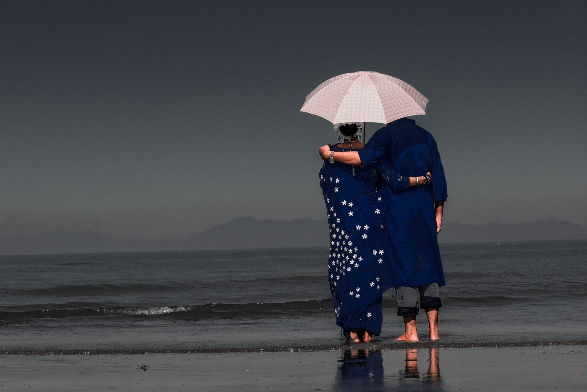 父の日には傘をプレゼント!選び方やおすすめのメンズ傘ブランドまで解説します!