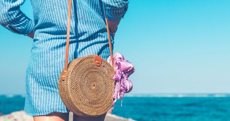 アングリッドのおすすめバッグをご紹介!年齢層や口コミなども解説します!