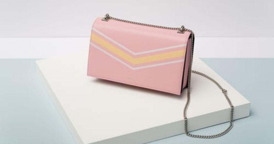 anello(アネロ)とは?人気バッグ商品から価格帯、年齢層まで詳しく紹介!