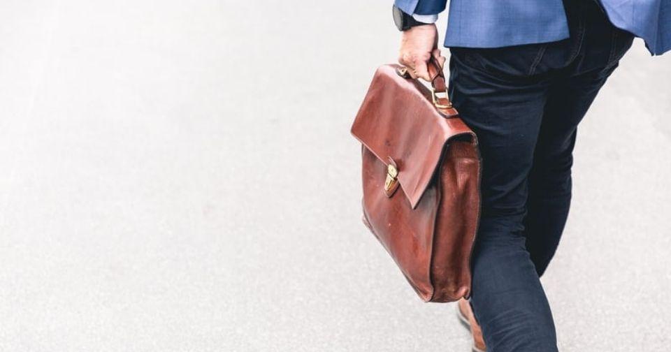 タケオキクチ(TAKEO KIKUCHI)のバッグを徹底解説。年齢層や口コミなど幅広くご紹介