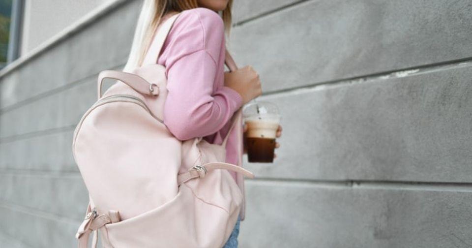 ミレスト(MILESTO)のおすすめトートバッグから口コミ・店舗・魅力まで幅広くご紹介!