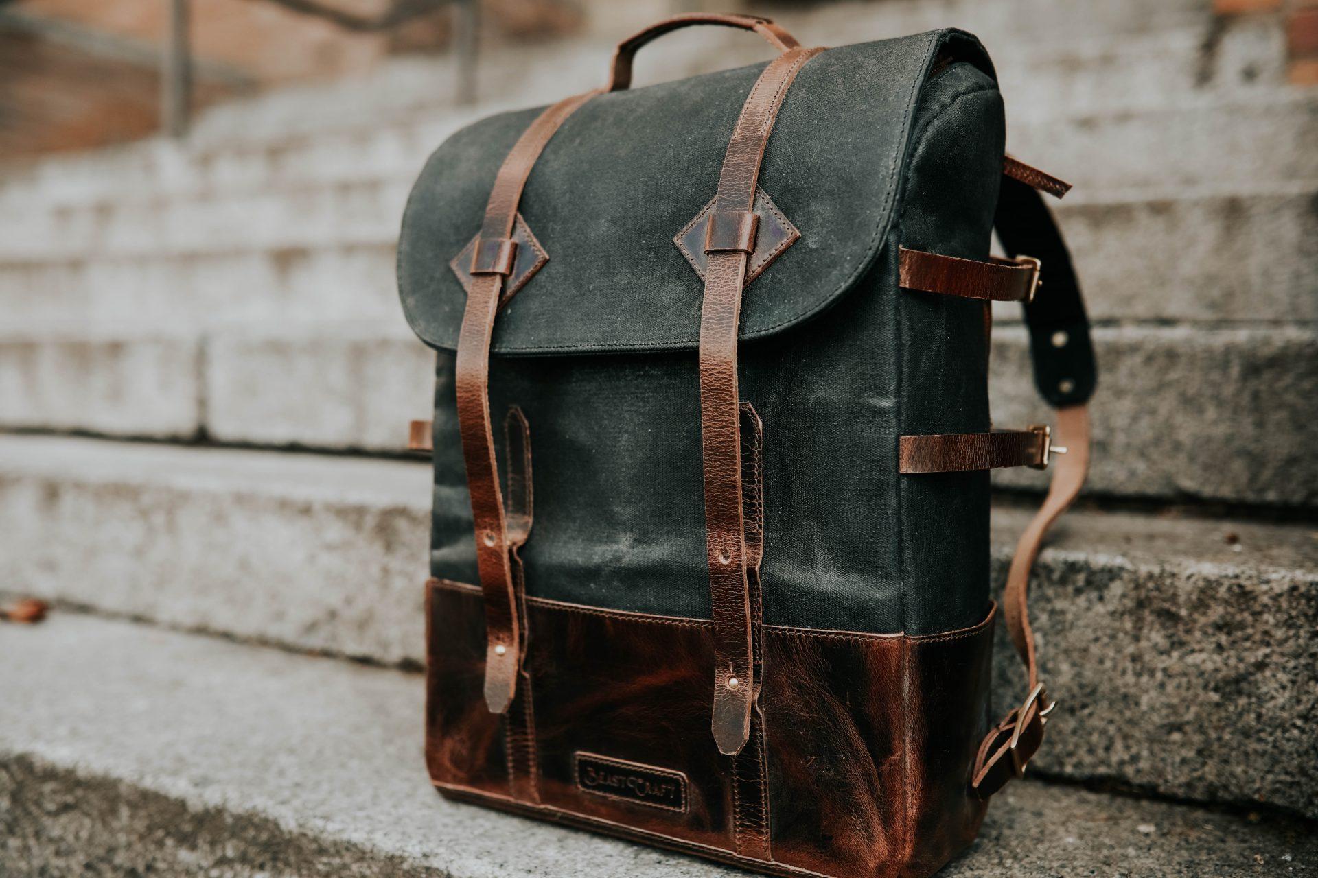 Orobianco(オロビアンコ)で人気のバッグとは?ビジネスでも使える店舗で評判の高いアイテムをご紹介!