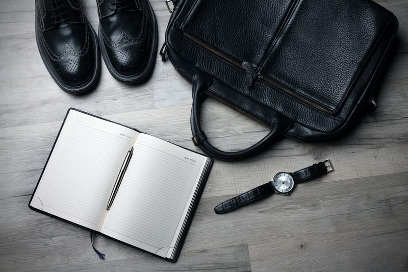LANVIN en Bleu(ランバン オン ブルー)のおすすめバッグは?メンズ・レディースの人気商品をご紹介!