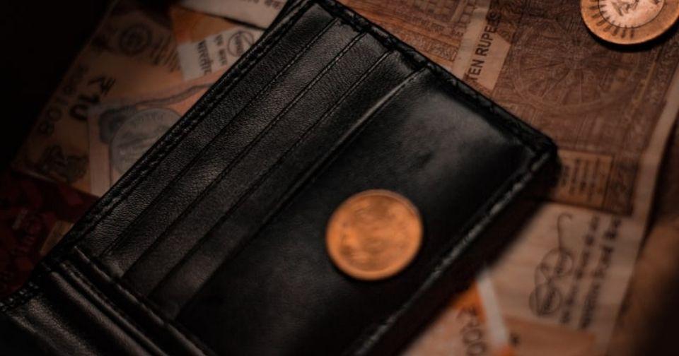 BRIEFING(ブリーフィング)コインケースの価格帯やレビュー、おすすめ商品を徹底解説します!