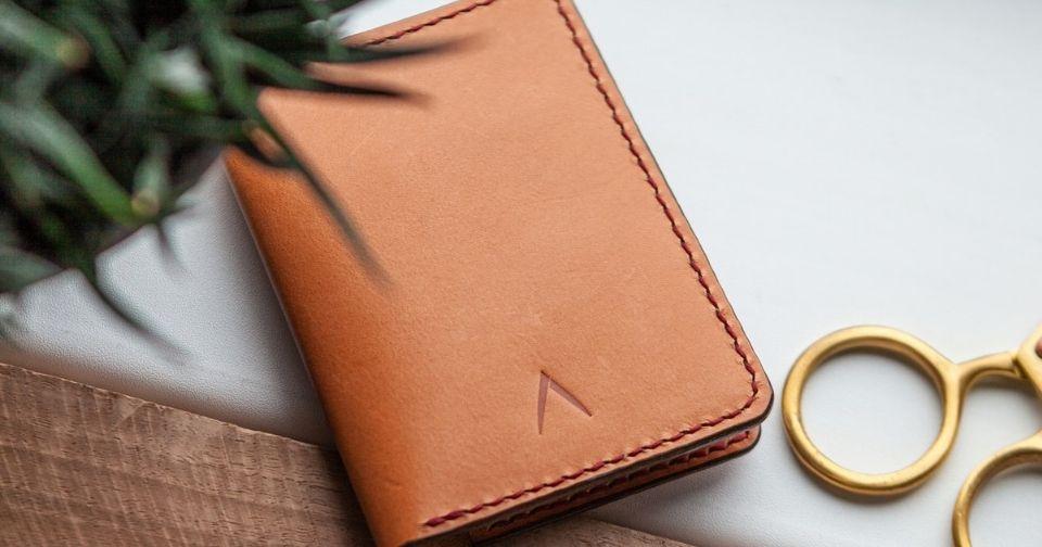 Ungrid(アングリッド)長財布の口コミや年齢層は?レディース人気商品もご紹介!