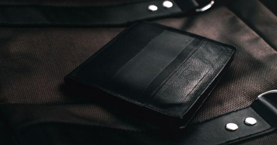 BRIEFING(ブリーフィング)財布の評価・口コミはどう?ミニ財布からゴルフ用品までおすすめ商品を紹介します!