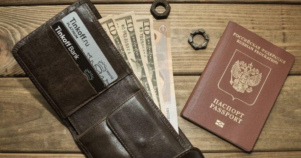 国内・海外旅行用の財布はどれを選べば良い?財布の使い分けからおすすめブランドまで紹介します!