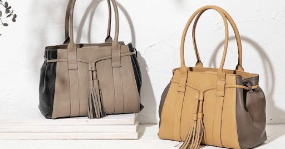 カルバンクラインの人気ネクタイ!評判や店舗、おすすめの年齢層を幅広くご紹介!