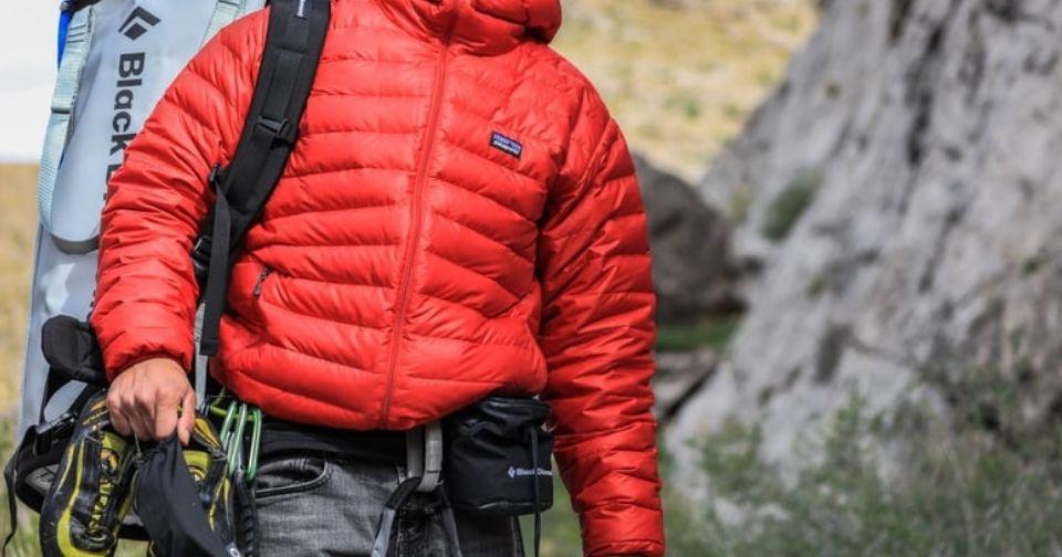 登山用のウエストポーチをご紹介!おすすめの選び方や使い方も含めて解説します!