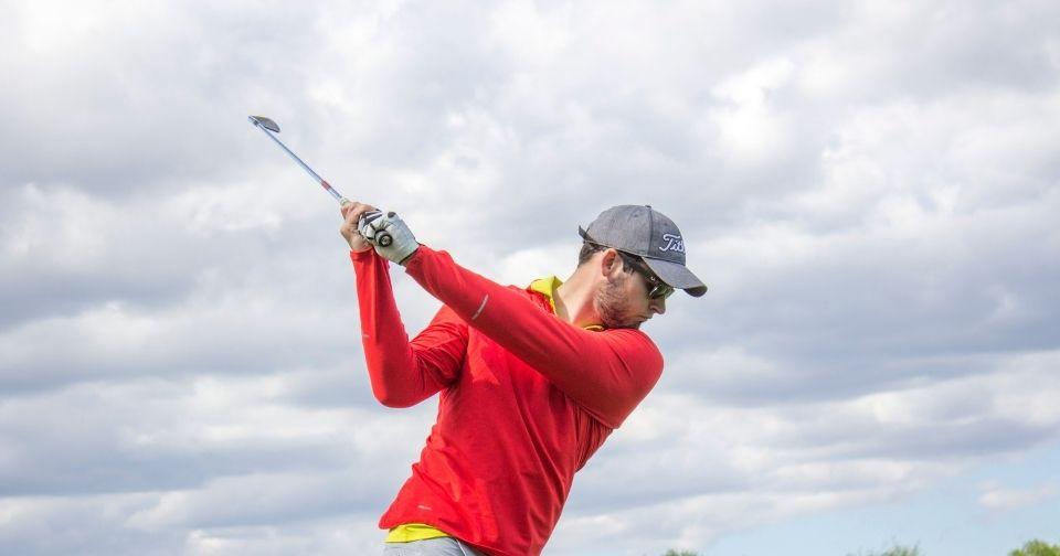 夏に活躍するBRIEFING(ブリーフィング)のゴルフキャップ!普段着コーデも簡単なおすすめアイテムを紹介