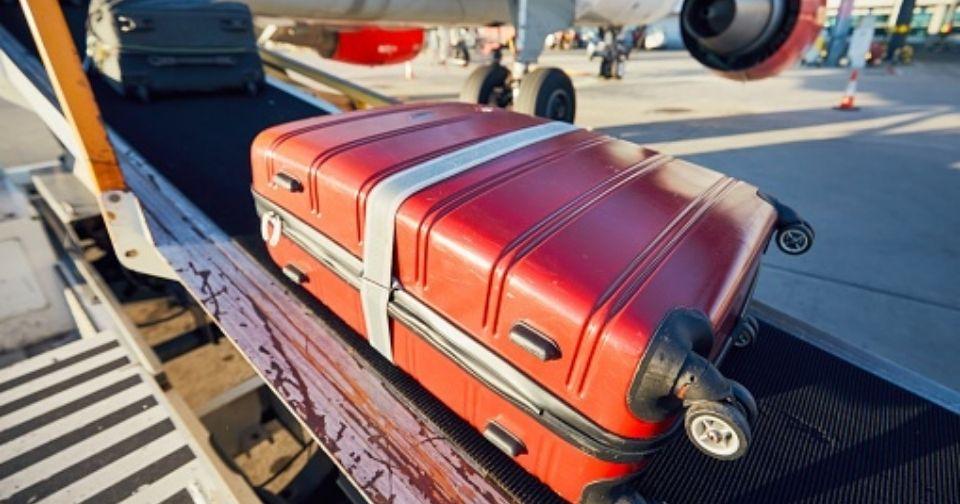 スーツケースベルトのおすすめ&人気ランキング【おしゃれで旅行時にお役立ち】